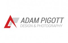adam-pigott-design-and-photography