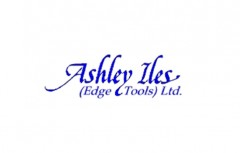 ashley-iles