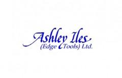 ashley-iles