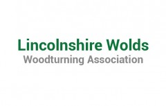 lincolnshire-wolds-association