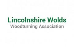 lincolnshire-wolds-association