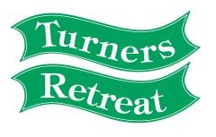 Turners Retreat