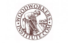 woodworkers-institute